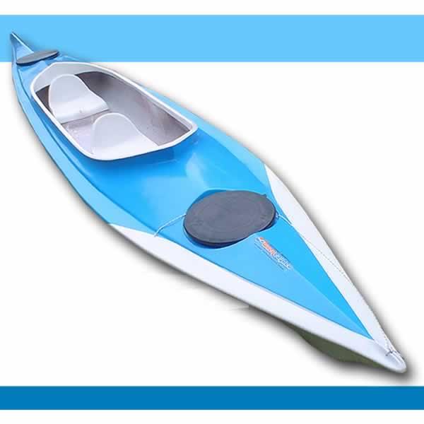Doble Abierto Full